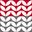 Favicon of http://www.redvetka.ru/ckeditor/images/media.asp?n=15
